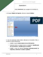 Parte_Pratica4.doc