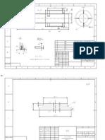 印度TPCIL工程vv阀凝汽器接口R01 (3)