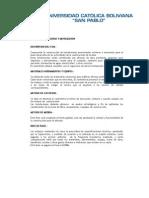 ESPECIFICACIONES_TECNICAS_PAVIMENTO