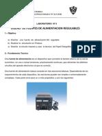Lab_5_Taller__de__Instalaciones-1.pdf
