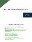 Biochimie Clinique (1)