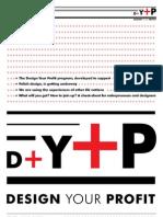 Bulletin DYP