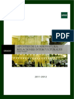 apuntes relacciones interculturales.pdf