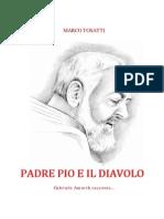 Padre Pio e Il Diavolo(1)