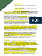 114655089 Riassunto Di Psicologia Generale Anolli Legrenzi