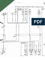 getriebe sl bm 129.pdf