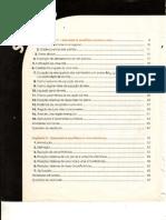98103249 Matematica Vol 3 Dante