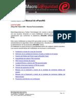 Addendum Manual EPassNG Token 07-2008