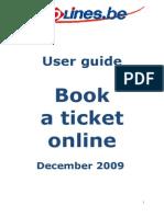 User_guideEN.pdf