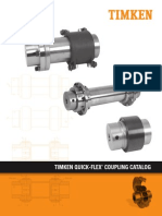 Timken Quick Flex Catalog