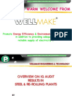 Wellmake Cceb Usaid 01