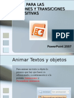 Tutorial Ppoint