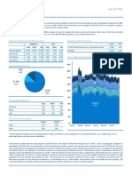Third Point 2014-06 June Monthly Report_v001_b69599
