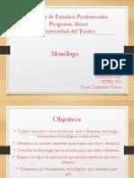 Presentación_Monólogo