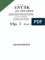 IMSLP19401-PMLP45133-Sevcik Op 7 Part 2