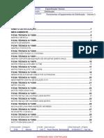 Ferramentas e Equipamentos Da Distribuição - Volume 3 - GED 2755 - 07-05-2013 v2.23