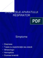 Urgentele Aparatului Respirator(1)