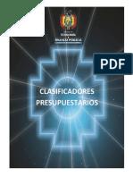 ClasificadoresPresupuestarios2014_240713