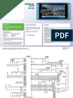 Nokia N8-00 RM-596 Schematics v2.0