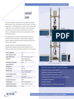 Dynamic Triaxial Test 2pp
