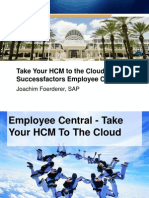 1809 Take HCM to the Cloud with Employee Central.pdf