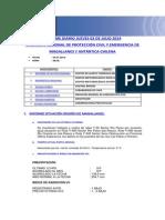 Informe Diario ONEMI MAGALLANES 03.07.2014.pdf