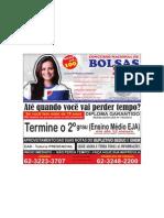 Formulario 2014(1) Avelino Carteirinhas