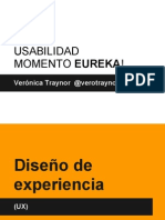 Usabilidad Eurekaveronicatraynor 120919203430 Phpapp01