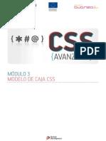 CSS_3
