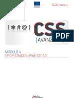 CSS_4