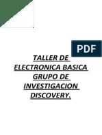 Taller de Electronica.docx