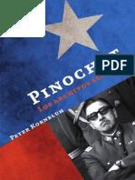27326_Los Archivos de Pinochet