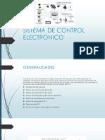 SISTEMA DE CONTROL ELECTRONICO.pptx
