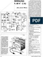 https___doc-0g-8ucGRm_doc.pdf