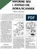 Transforme seu fax antigo em impressora scanner.pdf