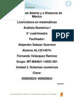 MANU1_U2_A1_FEVR