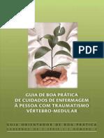 cadernosoeguiavertebro (1)