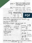 Resumen Matematica II (blumenfarb)final