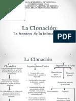 Mapa coneptual.pptx