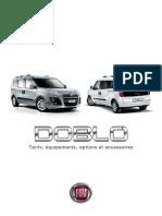 96417 Fiat Tarif Doblo Mai 2014 Bag Web