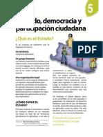 estadodemocraciaparticipacionciudadana1-110203095527-phpapp01