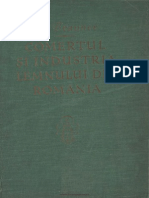 H Brauner, Comertul Si Industria Lemnului Din Romania