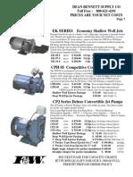 AERMOTOR Pump Page07