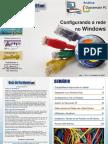 Revista Guia Do Hardware - Configurando a Rede No Windows - Volume 09