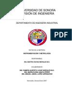 Notas Metrologia (1)