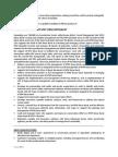 Untuk UnMul_Forest Management Unit (FMU) Specialist