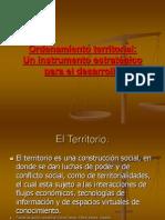 ORDENAMIENTO TERRITORIAL.ppt