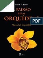 A+Paixao+pelas+Orquideas