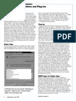 Pub Sp9707 Browser