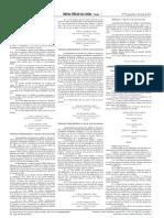 802-Licenciamento de Depósito de Rejeitos